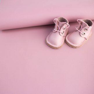 Материалы для обуви